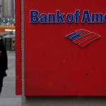 Warning ! Une banque dans le centre de Manhattan est à court de billets de 100$ en pleine panique du coronavirus