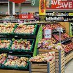 Coronavirus: fréquentation en baisse de 12% à 15% dans les magasins, selon l'Alliance du commerce