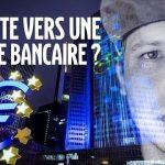 Coronakrach, Credit Crunch & Deutsche Bank: En route vers une faillite bancaire et une crise systémique ?