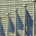 """Coronavirus: un """"danger mortel"""" pour l'Union européenne, avertit Jacques Delors"""