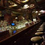 Ohio: le chômage s'est envolé de 600% depuis la fermeture totale des bars et restaurants