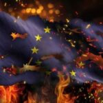 Coronavirus, menace pour l'euro et l'Europe selon le Maire !