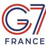 Le G7 se réunit (en visio, pas en vrai) et soutiendra l'économie.