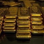 Le Wall Street Journal révèle la pénurie de lingots d'or aux USA alors que la pandémie fait rage