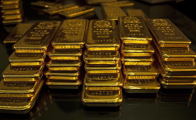 Or physique: Rupture de Stocks ! Le dernier rapport de la COMEX expose les conditions sur la pénurie d'or physique