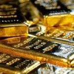 Singapour: Ruée sur l'or ! Énorme pénurie d'or physique !!