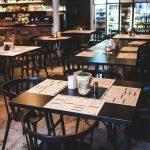 Angleterre: le gouvernement paie la moitié de votre note au restaurant