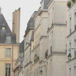 Coronavirus: les transactions dans l'immobilier paralysées
