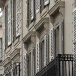 Coronavirus: le secteur de l'immobilier est à l'arrêt !