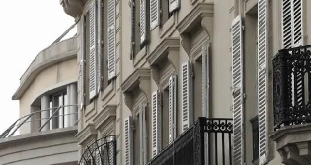 Aïe aïe aïe... Les propriétaires de plus en plus confrontés à des impayés de loyer !!
