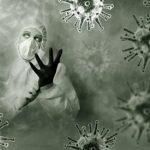 Covid-19: Un scientifique alerte qu'une seule personne infectée peut en contaminer jusqu'à 59000 autres !