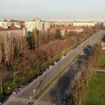 Covid-19: Plus de 15 millions d'Italiens placés en quarantaine !… Quarantaine décrétée pour 1 mois !!