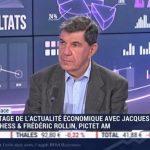 Jacques Sapir: Euro: «Tout le monde sent bien que l'Union européenne est devenue un maillon faible !»