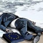 Bruxelles: La tentation du chantage. Les dangers du MES et des conditions posées…
