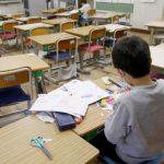 Bouleversement mondial sans précédent: 290 millions d'étudiants confinés à la maison !