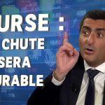 Marc Touati: «Les investisseurs ne sont pas au bout de leur peine,… la chute de la bourse sera durable !»