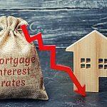 C'est le Chaos Total ! Les taux hypothécaires américains plongent à leur plus faible niveau jamais enregistré !!
