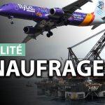 """Thami Kabbaj: Coronavirus: """"Carnage sur le pétrole et les compagnies aériennes… Sommes-nous à la veille d'une crise financière et d'un nouveau système capitaliste ?"""""""
