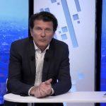 Mais comment font donc les banques françaises pour faire tant de profit ?… Olivier Passet vous explique tout !