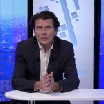 Un premier cadrage de la récession vue par l'économie réelle… Avec Olivier Passet