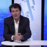 La banque et la finance vont-elles surmonter la crise ?… Avec Olivier Passet