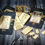 Le prix de l'or perd la tête, pourquoi ?