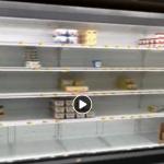 Etats-Unis: Cette vidéo s'adresse à tous ceux qui se moquaient des «Preppers»