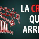 Crise Économique 2020-2021: Tout Savoir sur la Crise à Venir !