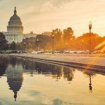2000 milliards $: Le Sénat adopte le plus gros plan de relance économique (Endettement) de toute l'histoire de l'Amérique