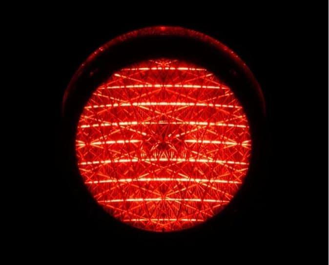 Coronavirus: le budget des communes dans le rouge