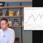 "Thami Kabbaj: ""La plus forte hausse depuis 1929 + FAQ !"""