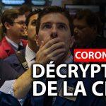Thami Kabbaj: «Décryptage sur la pire crise financière de tous les temps !»