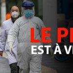 Thami Kabbaj: «Comment le Coronavirus a ébranlé l'économie Mondiale ?… Le pire est à venir !»