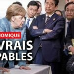 Thami Kabbaj: «Crise économique: comment en est-on arrivé là ?»