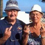Floride: Les retraités sont plus inquiets par l'effondrement des marchés que par la pandémie du Covid-19