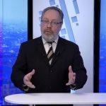 L'impact économique du coup d'arrêt du BTP… Avec Alexandre Mirlicourtois