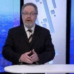 La Bérézina dans les médias: vers une restructuration massive… Avec Alexandre Mirlicourtois