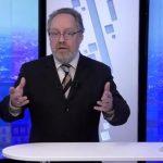 La descente aux enfers de la consommation des ménages… Avec Alexandre Mirlicourtois