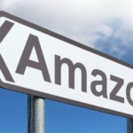 Amazon toujours fermé et obligé de s'adapter et de protéger