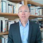 Flambée de la dette publique: on a connu bien pire dans l'Histoire !… Avec Christian Chavagneux