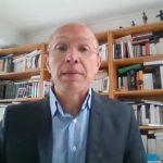 Une crise aux effets à long terme… Avec Christian Chavagneux