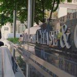 Raphaël Bloch: «-69% ! Les revenus de JPMorgan (1re banque américaine) sont en chute libre au premier trimestre 2020»