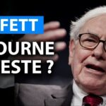 """Crise financière: Le légendaire investisseur boursier """"Warren Buffet"""" est-il en train de paniquer ?… Thami Kabbaj vous donne son avis !"""