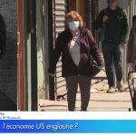 Coronavirus: l'économie US engloutie ?… Le point de vue de Véronique Riches-Flores