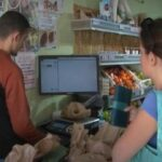 Confinement: une hausse de 9% sur les prix des fruits et légumes