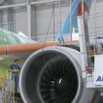 Coronavirus: en grande difficulté, Airbus joue sa survie