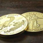 L'U.S Mint suspend la production de pièces d'or alors que la demande explose