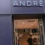 André: la fin d'une marque star