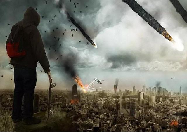 Le tableau apocalyptique post-crise des finances publiques par la Cour des comptes