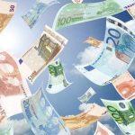 L'Espagne instaure un revenu minimum face à la hausse de la pauvreté